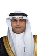 HSBC Saudi Arabia   Company Profile